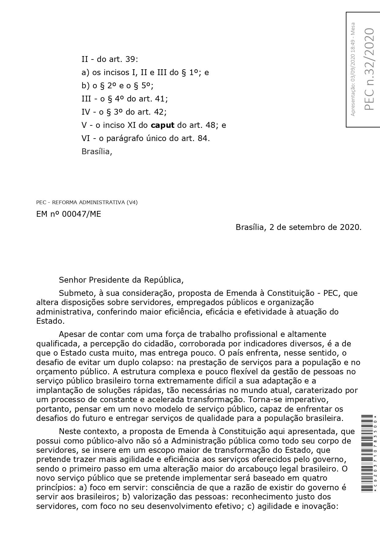 PEC-32-2020_page-0012.jpg
