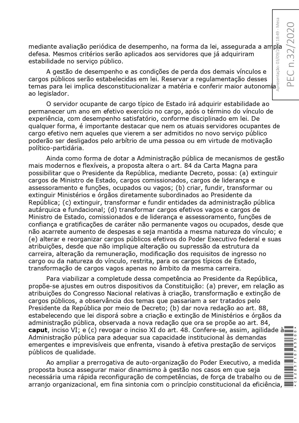 PEC-32-2020_page-0014.jpg