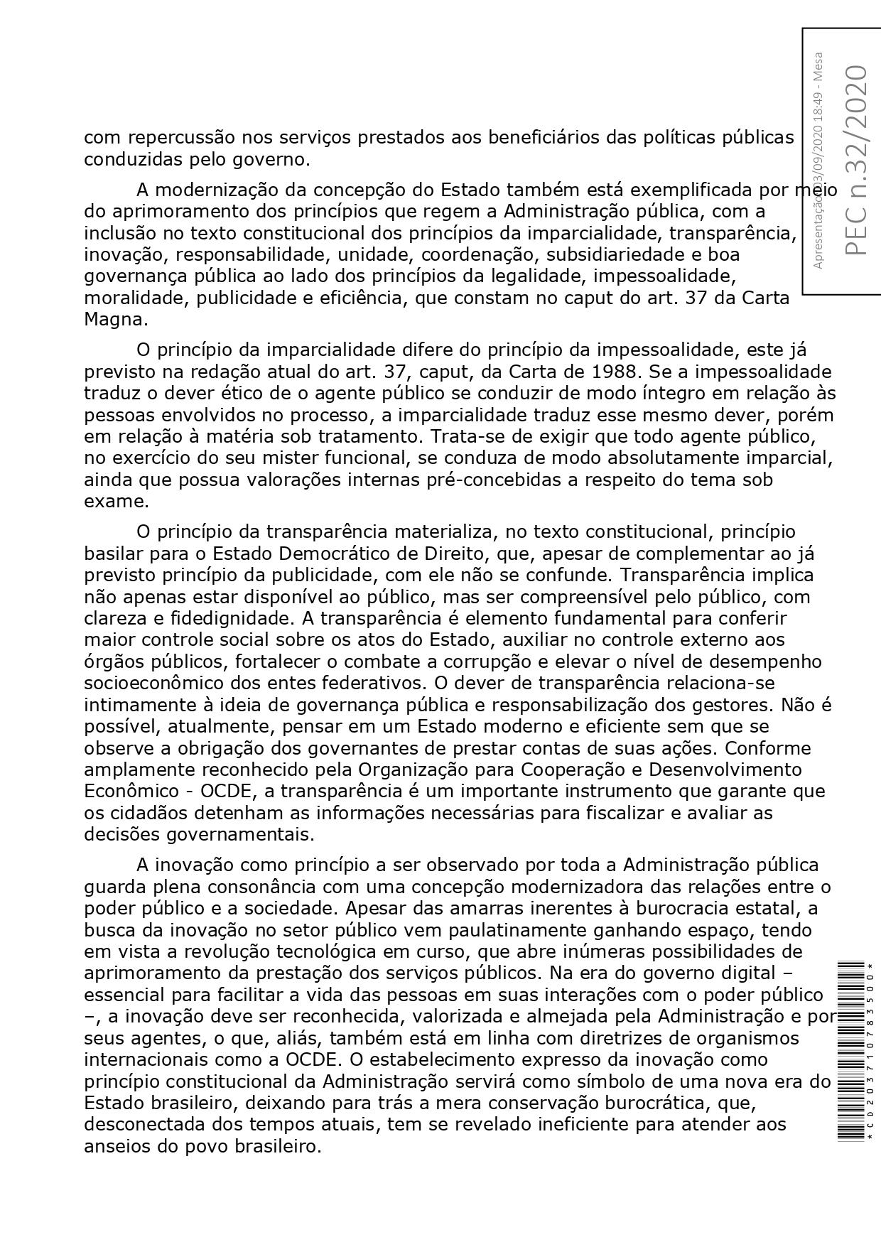 PEC-32-2020_page-0015.jpg