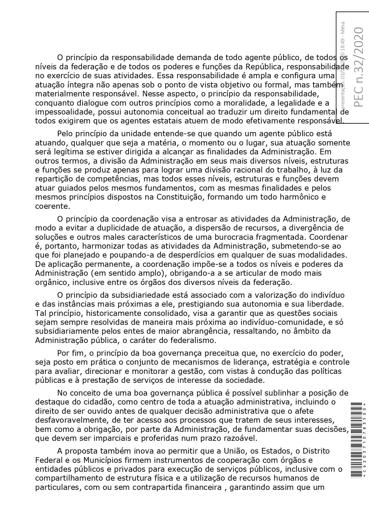 PEC-32-2020_page-0016.jpg
