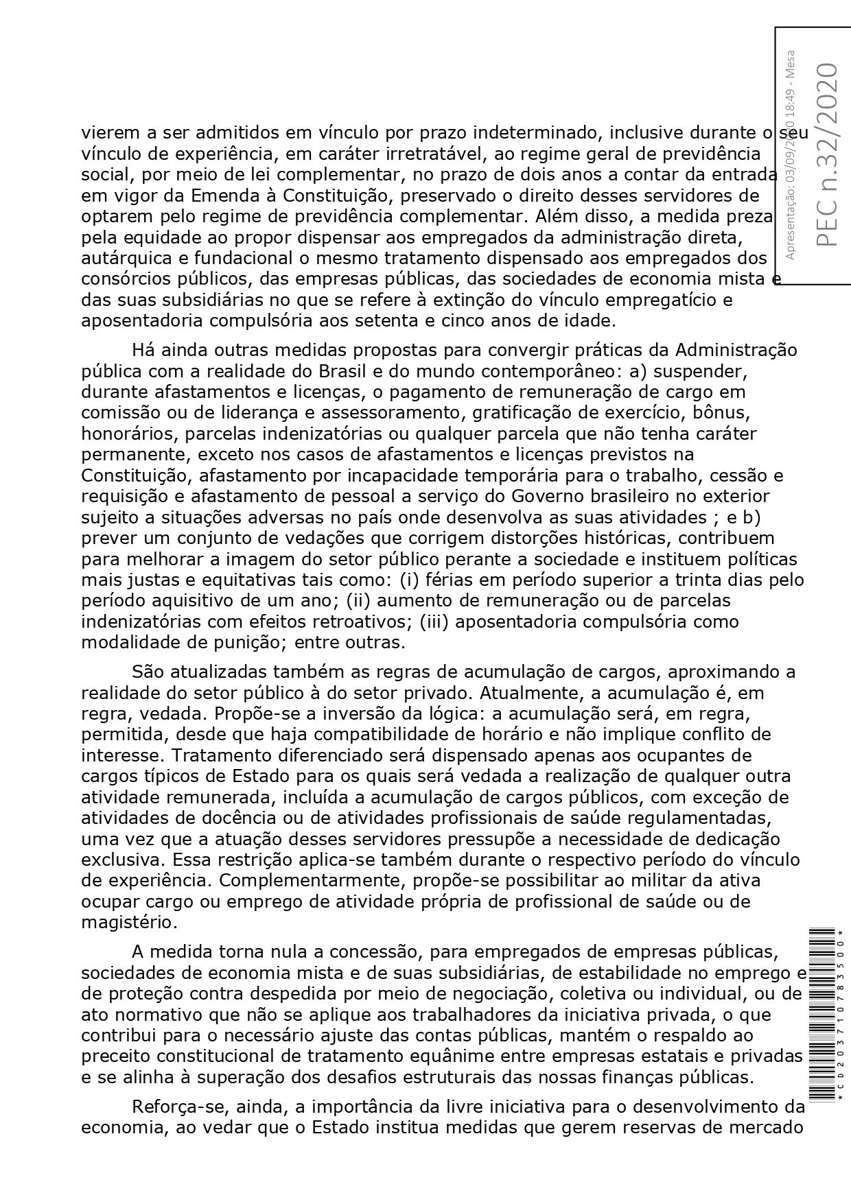 PEC-32-2020_page-0018.jpg