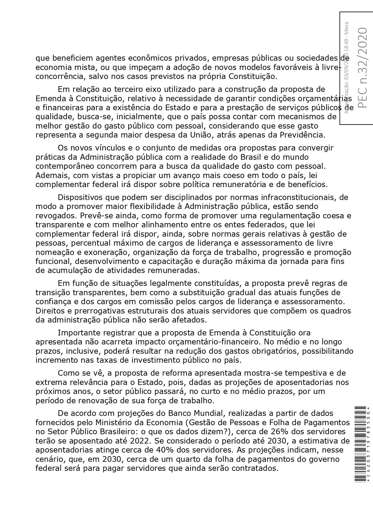 PEC-32-2020_page-0019.jpg